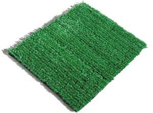 人造草坪球场