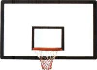 H-10复合材料玻璃钢篮板