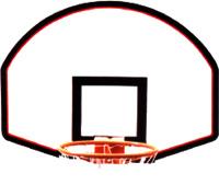 H-12多位篮板